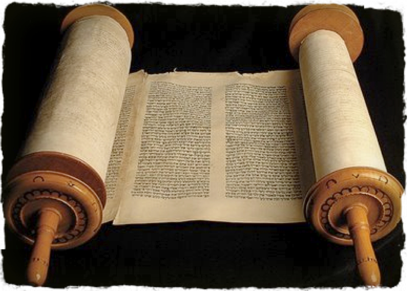Blame the cult not the sacred text | Jews for Justice for Palestinians