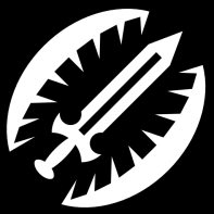 shining-sword