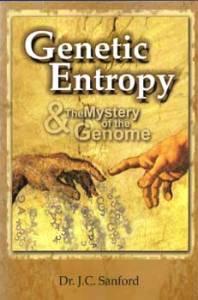 gen-entropy